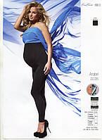 Леггинсы для беременных польские ANABEL 200DEN