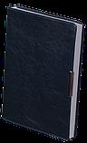 Ежедневник недатированный SALERNO A5, фото 3