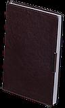 Ежедневник недатированный SALERNO A5, фото 5