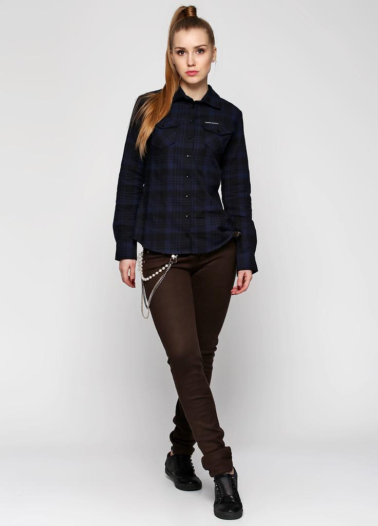 Женские брюки СС6649