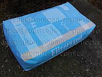 Кварцевый песок для фильтров фракция 0,8-1,2 мм