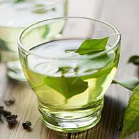Ароматизатор Green Tea ( зеленый чай ) TPA