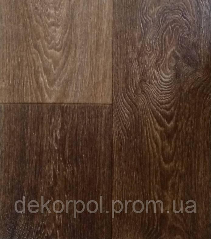 Линолеум бытовой Tarkett Premium Soho 3