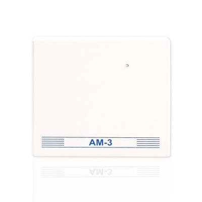Адресный модуль ввода-вывода АМ-3