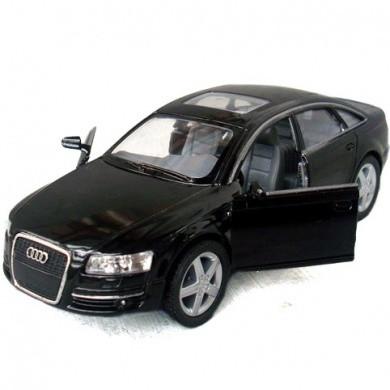 KINSMART KT5303 Audi A6