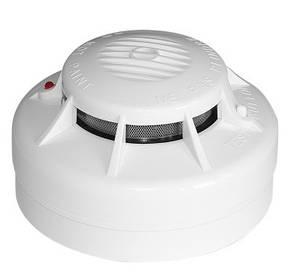 Автономный датчик дыма Артон ASD-10 Ua