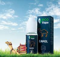 Кэмел (Camel) - 9мг/мл  10мл