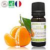 Клементин (Citrus clementina) BIO эфирное масло, 5 мл