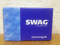 Термостат Шкода Октавия Тур 1.6/1.8/2.0 1996-->2010 Swag (Германия) 30918284