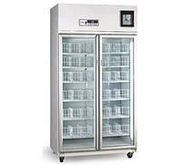 Холодильник для службы крови +4°C HXC-936