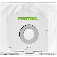 Мешок-пылесборник SC FIS-CT SYS/5 Festool 500438