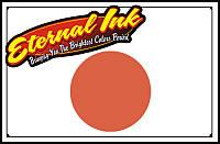 Краска для татуировочных работ Eternal Spice 1 oz