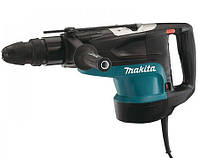 Перфоратор SDS Max Makita HR 5201C