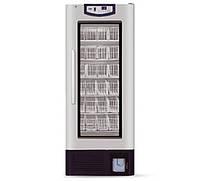 Холодильник для службы крови +4°C HXC-608