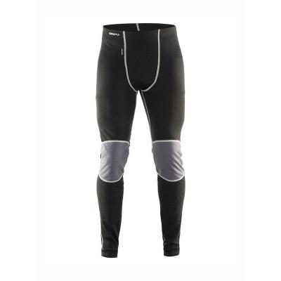 Термобелье мужское штаны Craft Are Pants Man (CR15)