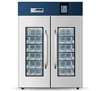 Холодильник для службы крови +4°C HXC-1308