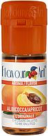 Абрикос (FlavourArt) 10 мл