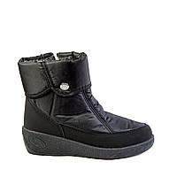 Ботинки зимние женские Кредо 1442, фото 1