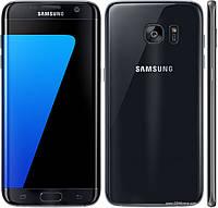 Samsung Galaxy S7 EDGE. 5.5'' 2SIM Память 4GB/64GB 5и12mPix 8ядер Чёрный Синий Серебристый Золотой Лиловый