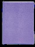Ежедневник недатированный PERLA A5, фото 3
