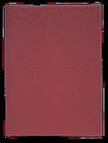 Ежедневник недатированный PERLA A5, фото 6