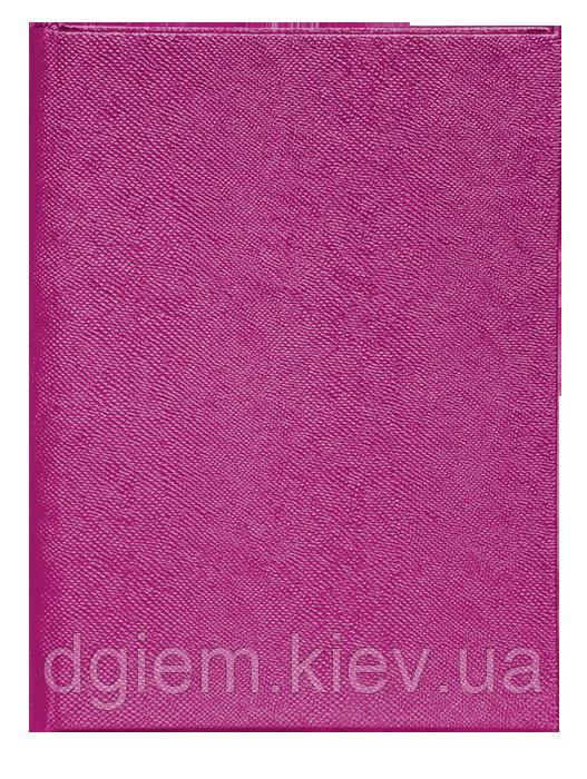 Ежедневник недатированный PERLA A5
