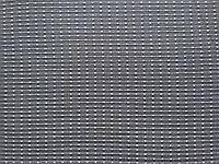 Ткань для центральной части сидения TSC529
