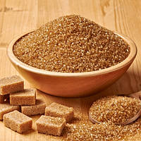 Ароматизатор Brown Sugar (тросниковый сахар) TPA