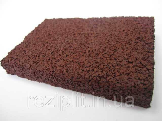 Бесшовное покрытие Alsatan-pigment