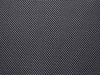Ткань для центральной части сидения TSC530