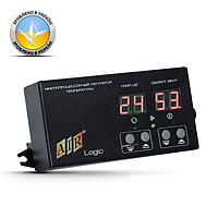 Командо-контроллер AIR LOGIC (металлический корпус)