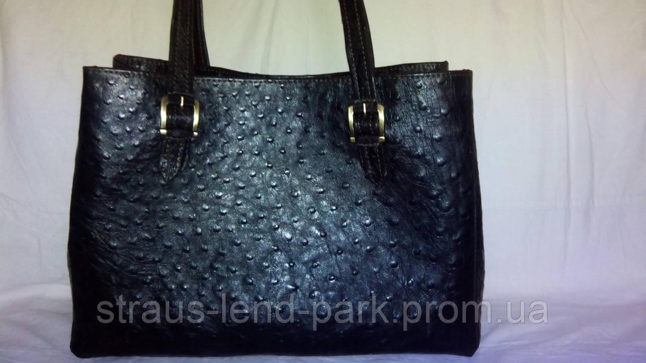 8663baacfcaec Пошив изделий из страусиной кожи на заказ: продажа, цена в ...