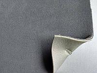 Ткань на боковую часть сидения TSB516