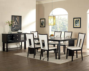 Стулья для гостиной и столовой