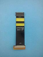 Шлейф Samsung C3050/C3053, фото 1