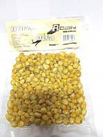 """Кукуруза в вакуумной упаковке  """"Robin"""" (Вкус: Ваниль)"""
