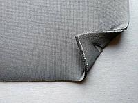Ткань на боковую часть сидения TSB517