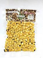 """Кукуруза в вакуумной упаковке  """"Robin"""" (Вкус: Конопля)"""