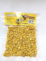 """Кукуруза в вакуумной упаковке  """"Robin"""" (Вкус: Мёд)"""