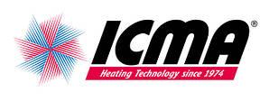 Крани радіаторні Icma