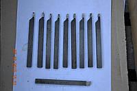 Резцы для токарных станков 10х10х120 Р6М5