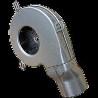 G2E 180-GV82-01 Вентилятор дымосос в корпусе двигатель EBM Papst (германия), фото 1