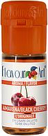 Черешня (FlavourArt) 10 мл
