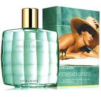 Estee Lauder Emerald Dream без слюды edp 50 мл