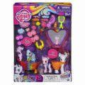 My Little Pony - Спа салон Май Литл Пони - Спа салон