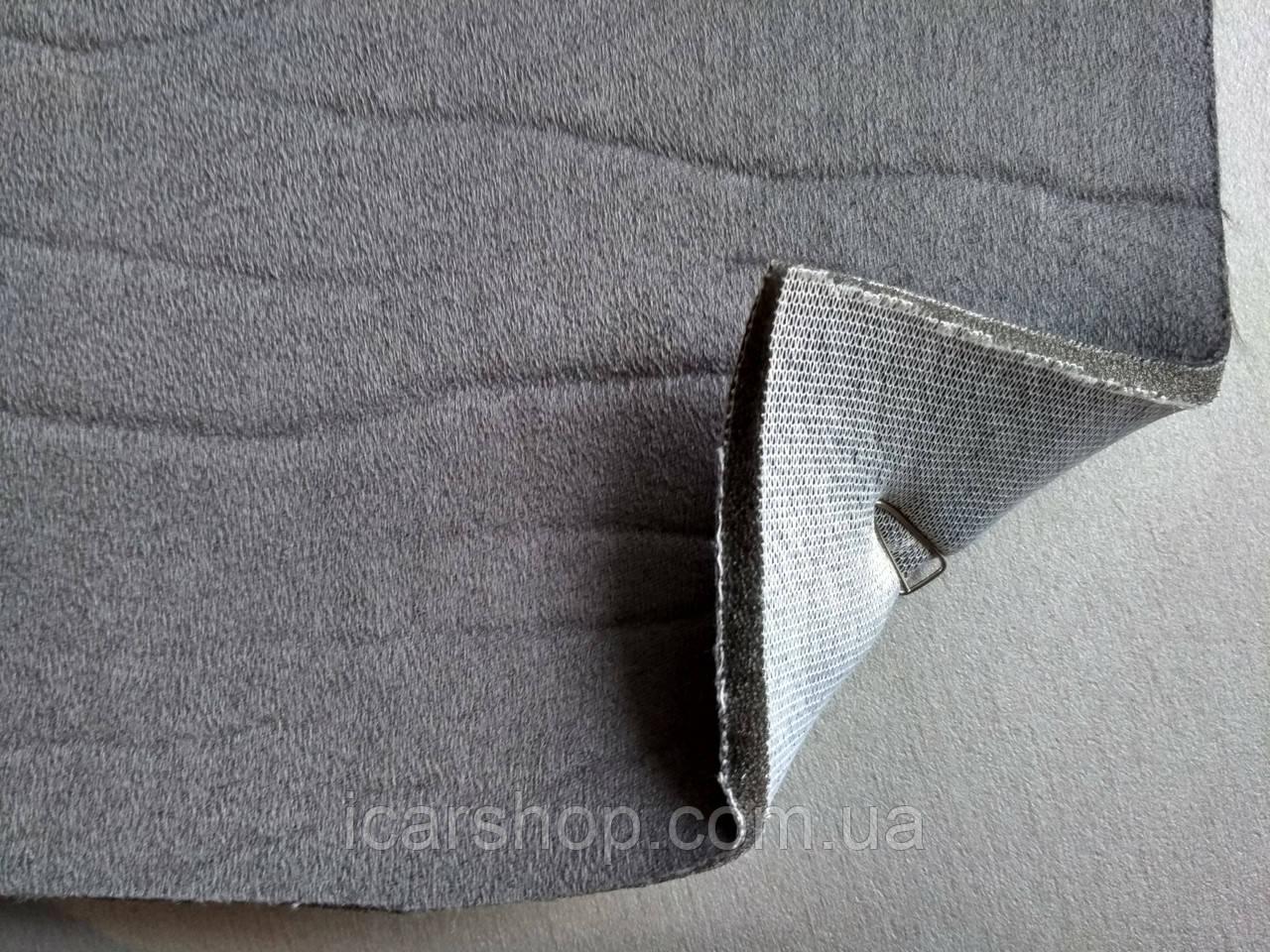 Ткань на боковую часть сидения TSB540