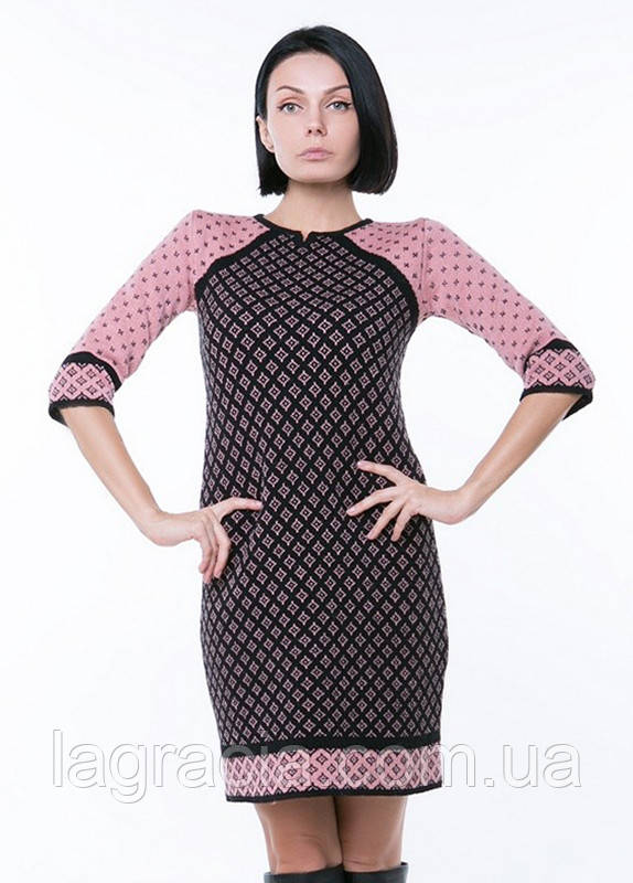Купить Платье Зимнее По Украине