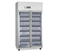 Холодильник фармацевтический +2°C ~ +8°C HYC-940