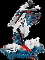 Комбинированная пила Bosch GTM 12 JL(0601B15001)