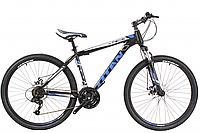 Горный велосипед Titan Evolution 26 (2017), фото 1